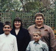Thomson family